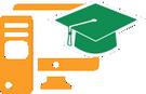Portal Académico UABC