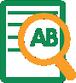Transparencia UABC